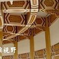 09南式彩繪.JPG