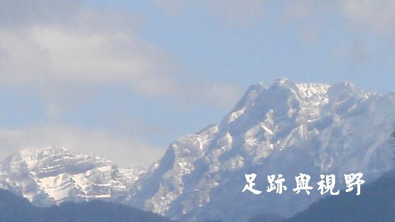 0a4聖陵線下雪了.JPG