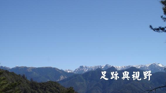 0a1聖陵線下雪了.JPG