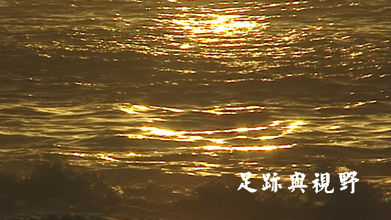 907太平洋日出.JPG