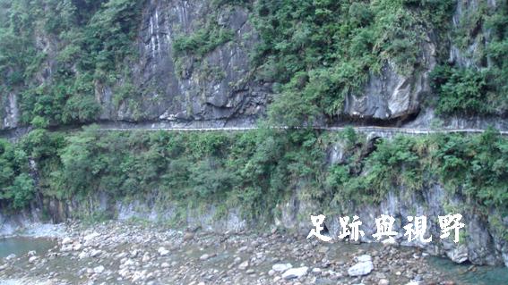 910砂卡礑溪步道.JPG