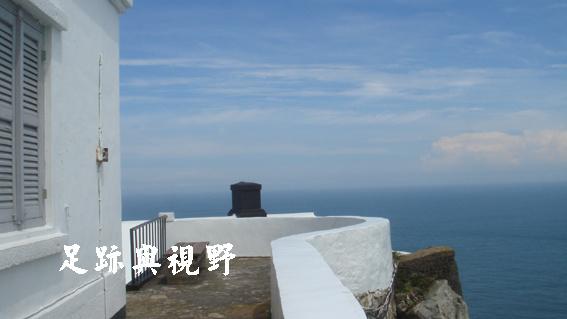 東引燈塔1