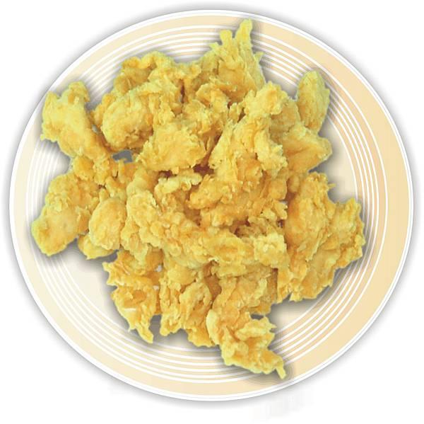 雞米花.jpg