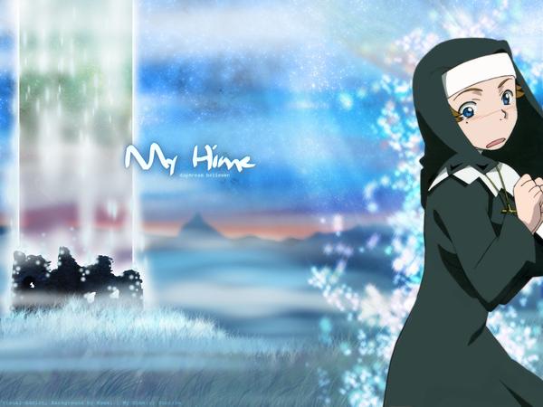 Mai-HiME_04.jpg