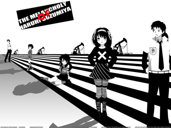 The_Melancholoy_of_Haruhi_Suzumiya_33.jpg