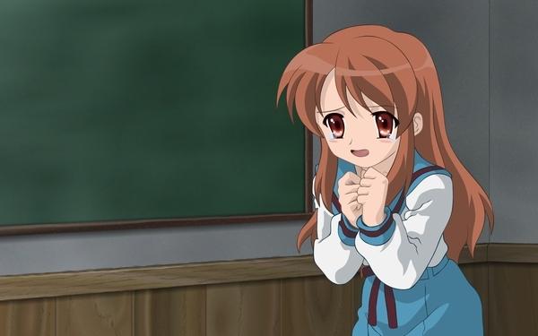 The_Melancholoy_of_Haruhi_Suzumiya_02b.jpg