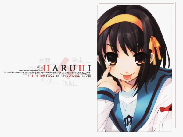 The_Melancholoy_of_Haruhi_Suzumiya_25.png