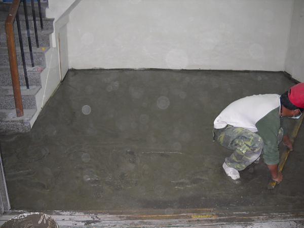 房屋修繕一房屋整修施工相關