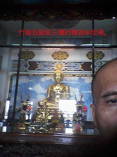 20141128_100906_mh000
