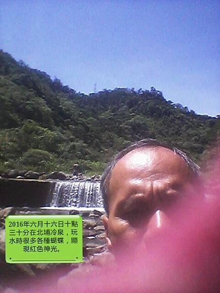 20160616_102525_mh000
