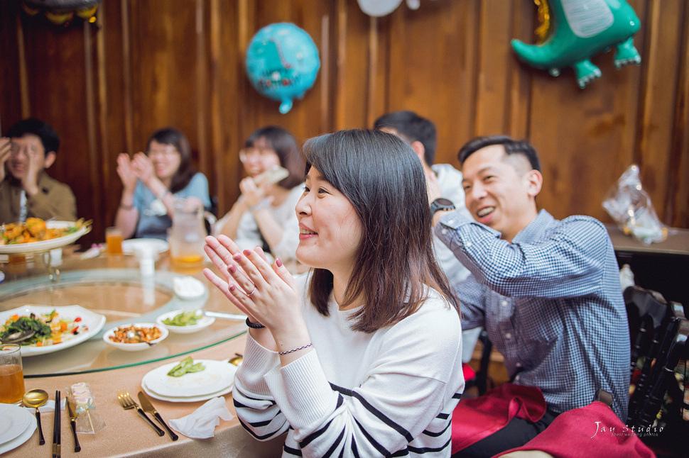 IMG_71006+老新台菜-九如店--抓週攝影.jpg