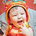 IMG_71013+老新台菜-九如店--抓週攝影.jpg