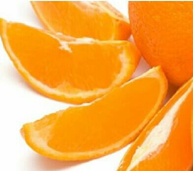 2014柑橘-1