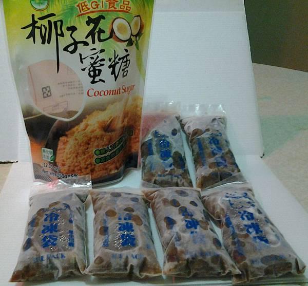201306椰子花蜜糖-冰品-1