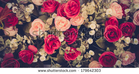 stock-photo-vintage-flowers-179642303