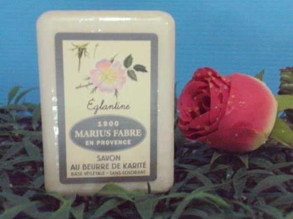 20150301-1法國法鉑天然草本野玫瑰棕櫚皂