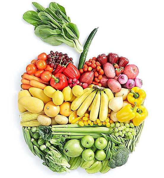 20150503-1蔬果圖片