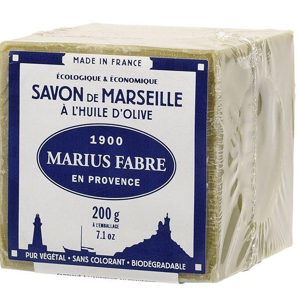 20150517-1法鉑橄欖油精典馬賽克200g