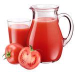 20150608-1蕃茄汁