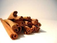 cinnamon-5-1468485