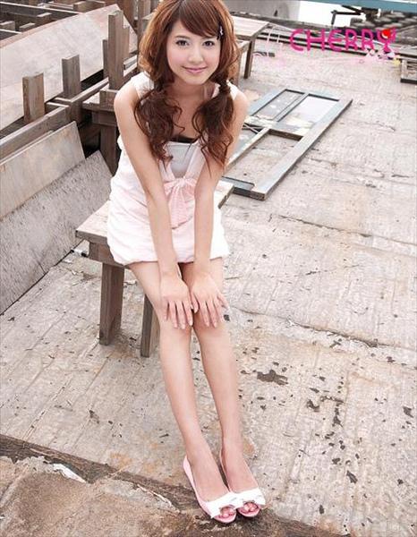 CHERRY 網拍美少女 (19).jpg