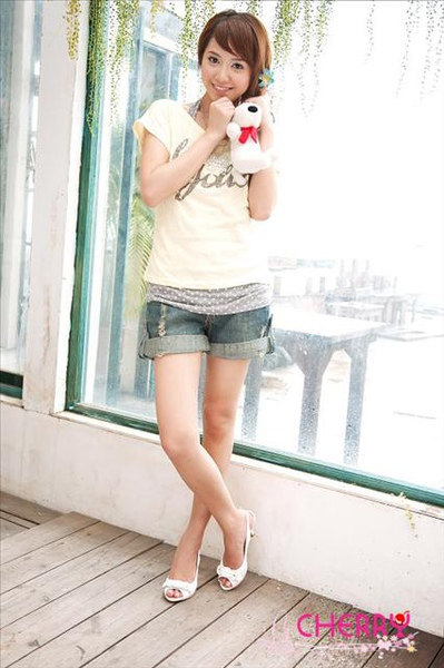 CHERRY 網拍美少女 (8).jpg