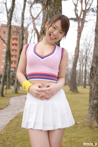 Seiko Ando安藤成子 (10).jpg