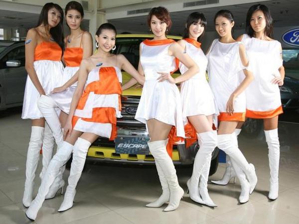 2008 車展 (18).jpe