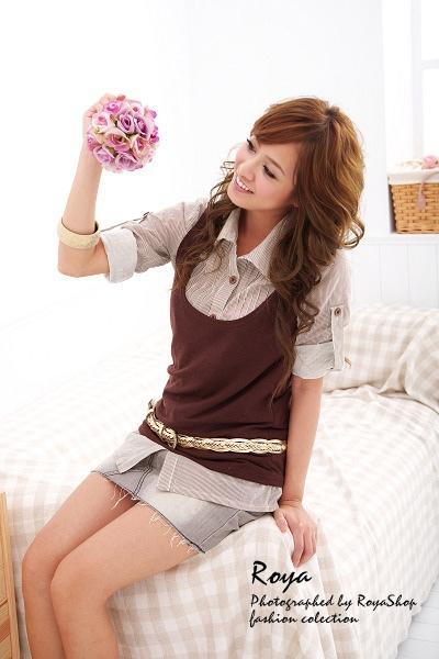 roya shop網拍 美少女 (35).JPG