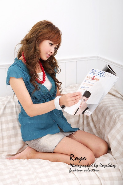 roya shop網拍 美少女 (13).JPG