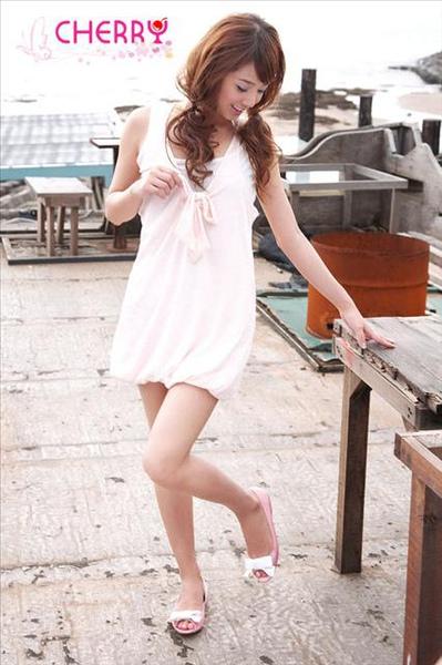 CHERRY 網拍美少女 (21).jpg