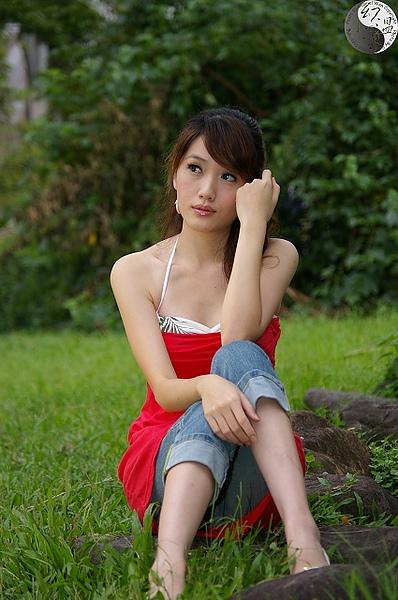 CAPA美少女攝影競賽北投溫博館 (1).jpe