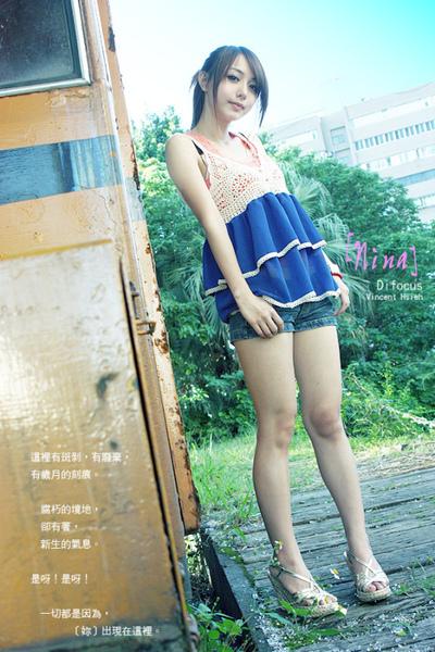 甜美系正妹~Nina小布 (21).jpg