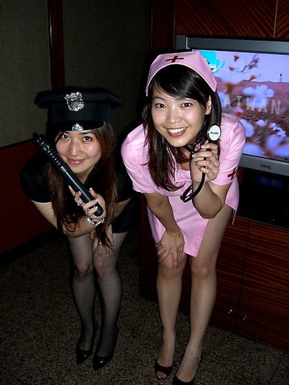 COSPLAY Party (13).jpg