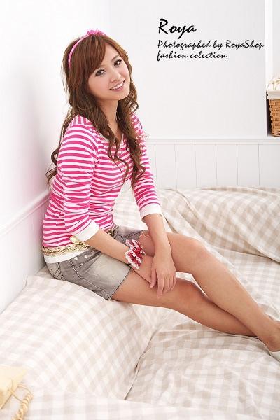 roya shop網拍 美少女 (29).JPG