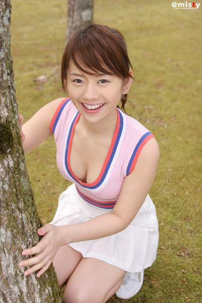 Seiko Ando安藤成子 (7).jpg