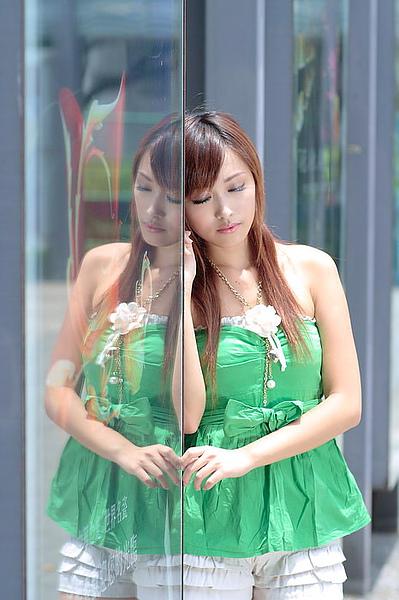 小兔 (2).jpg