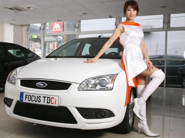 2008 車展 (17).jpe