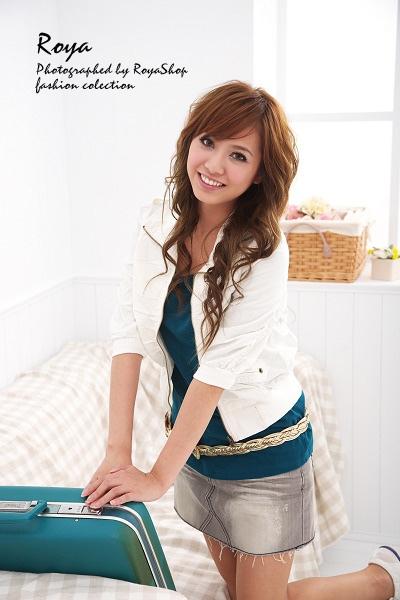 roya shop網拍 美少女 (6).JPG