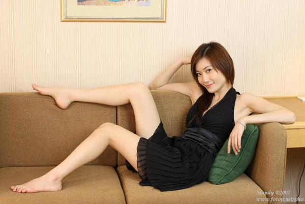 Mandy Chen 超正美女 (8).jpe