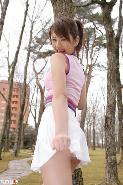 Seiko Ando安藤成子 (11).jpg
