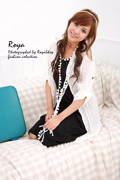 roya shop網拍 美少女 (3).JPG