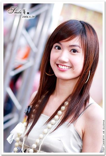 Smile~蔓蔓 (5).JPG