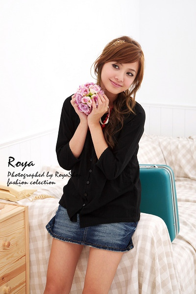 roya shop網拍 美少女 (7).JPG