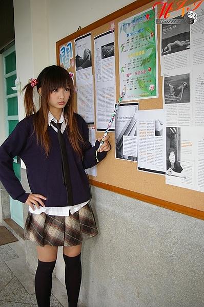 超卡哇依【Mini】台大外拍 (6).JPG