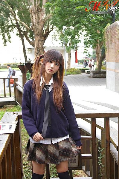 超卡哇依【Mini】台大外拍 (19).jpe