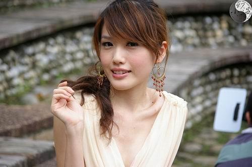 CAPA美少女攝影競賽北投溫博館 (39).jpe