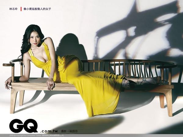 林志玲 (2).jpg