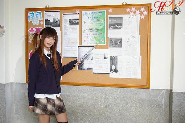 超卡哇依【Mini】台大外拍 (1).jpe