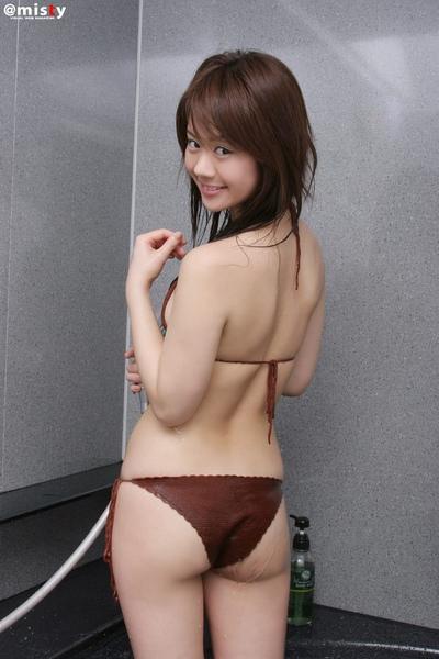 Seiko Ando安藤成子 (13).jpg